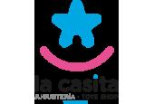 La Casita Toys - Parque Santiago III